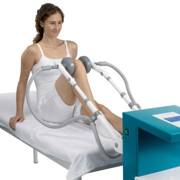 Дециметроволновая терапия: показания и противопоказания