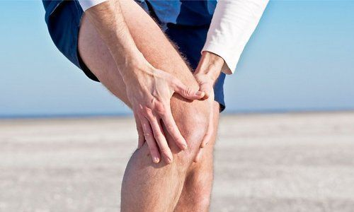 Как лечить анзериновый бурсит коленного сустава: лучшие способы лечения