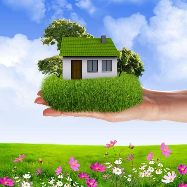 Прописка на даче (СНТ) в 2020 году: требоваяни к дому, переоформление в жиломе помещени и регистрация