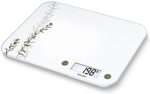 Как похудеть в пожилом возрасте и болезни при избыточном весе
