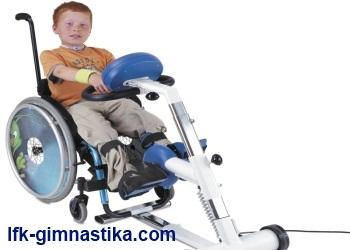 Реабилитационные тренажеры для инвалидов motomed: обзор модельного ряда