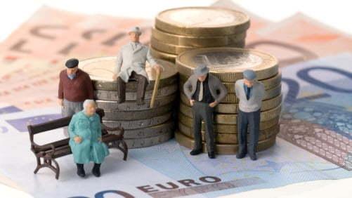 Особенности пенсионного обеспечения муниципальным служащим в 2020 году: способы назначения и документы для оформления