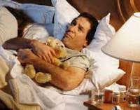 Ипохондрия: причины и различные формы заболевания (симптомы и лечение)
