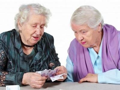 Есть ли льгота для оплаты капитального ремонта пенсионерами старше 80 лет?