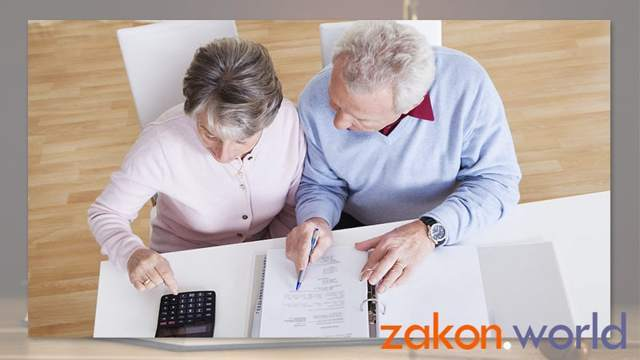 Список социальных выплат положеных пенсионеру в 2020 году: все индексации и надбавки