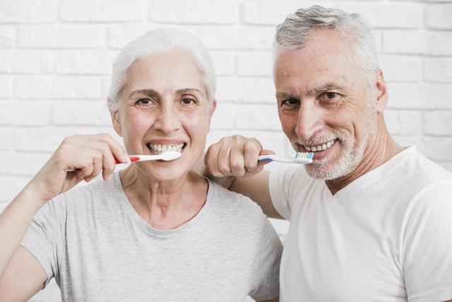 Правда или вымысел – все зубы за 1 день? Технология протезирования all-on-4