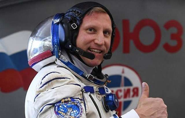 Какая пенсия у космонавтов: условия назначения, время выхода и возможные надбавки