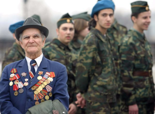 Изменение пенсионных выплат военным в 2020 году: размеры пособия и учет ПК