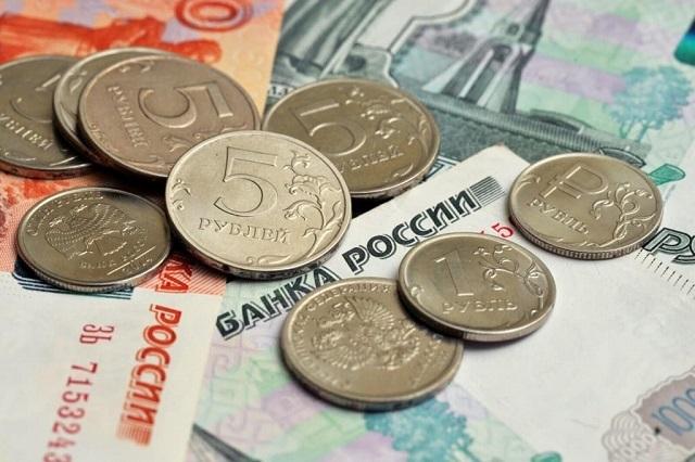 Какой прожиточный минимум пенсионера в СПб в 2020 году: актуальное значение суммы ПМ