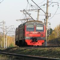 Для кого действует льготный на пригородных поездах «Ласточка» в 2020 году: пенсионеры, инвалиды, дети и подростки