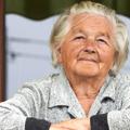 Условия получения пенсии за выслугу лет: необходимый стаж и документы для офрмления