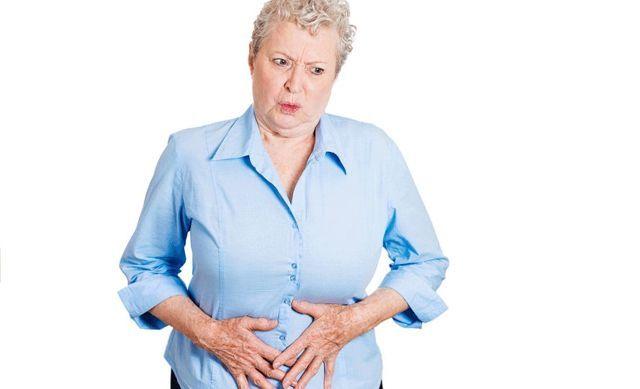 Как женщине побороть цистит в пожилом возрасте