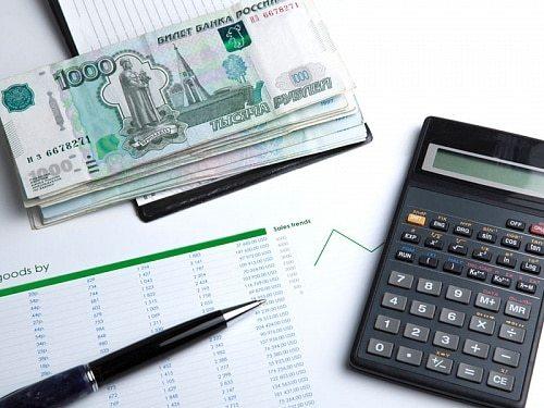 Пример расчета выходного пособия при ликвидации предприятия в 2020 году: самая актуальная формула