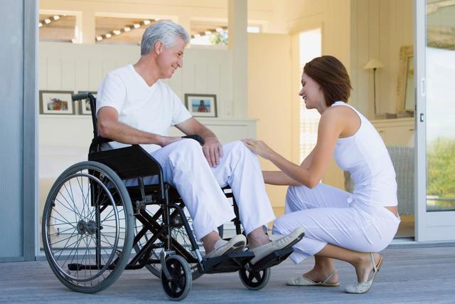 Перечень льгот инвалидам на 2020 год: коммунальные, транспортные и налоговые