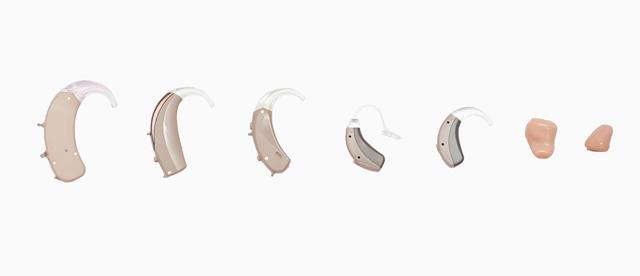 Как получить компенсацию за самостояльно приобретенный слуховой аппарат: подробный алгоритм действий
