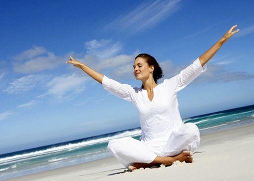 Основные принципы wellness (велнес) - улучшение физического и эмоционального состояния человека
