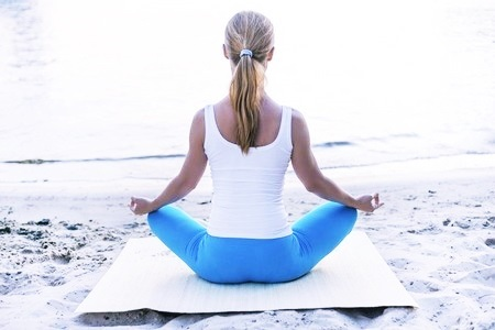 Как победить стресс и стрессовые ситуации