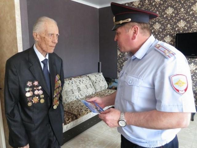 Как военному пенсионеру получить путевку в санаторий: перечень льготных категорий и возмещение проезда