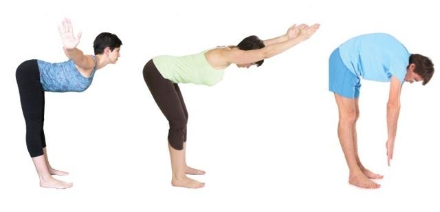 Суставная гимнастика по Норбекову: комплекс основных упражнений