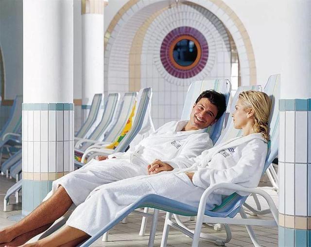 Как получить возврат НДФЛ за санаторно-курортное лечение: основания для получения компенсации