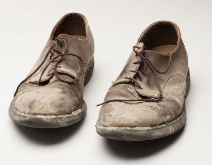 Обувь для пожилых: особенности, виды, советы по выбору