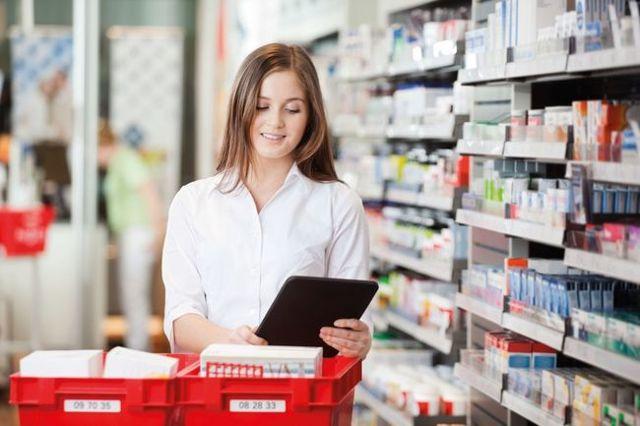 Как получить компенсацию за отказ от бесплатных лекарств в 2020 году: кому положено и нюансы оформления