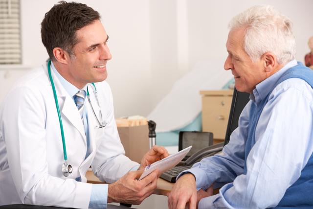 Алкоголизм в пожилом возрасте: причины, болезни вызванные спиртным, способы лечения