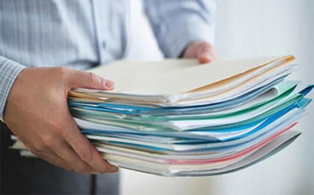 Как оформить полный социальный пакет сотрудника в 2020 году: необходимые документы и обращения