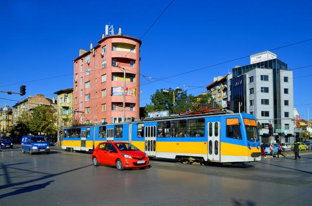 Как купить недвижимость в Болгарии пенсионеру в 2020 году: цены на апартаменты и частные дома
