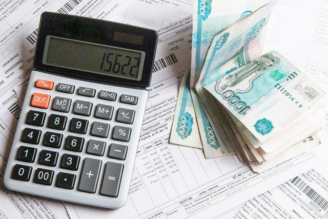 Почему отказывают в субсидии на коммунальные услуги: задолженность, неточности в документах и другие возможные причины