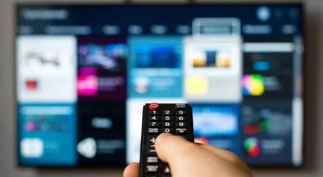 Как получить компенсацию за покупку приставки цифрового телевидения в 2020 году: подробный алгоритм действий
