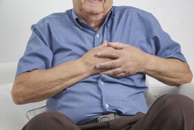 Гипертоническая болезнь у людей пожилого возраста: причины и признаки