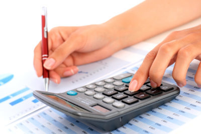 Особенности расчета северного стажа для назначения пенсии в 2020 году: юридические аспекты процедуры