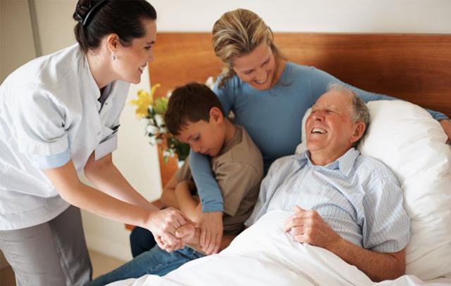 Реабилитация после инфаркта миокарда - восстановление в домашних условиях