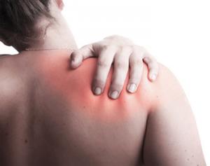 Как лечить миозит мышц спины: лекарственные препараты и физиотерапия