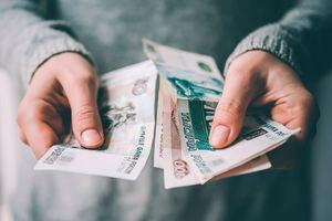 Как получить социальное выплата на погребение инвалида: необходимые документы и размер льготы