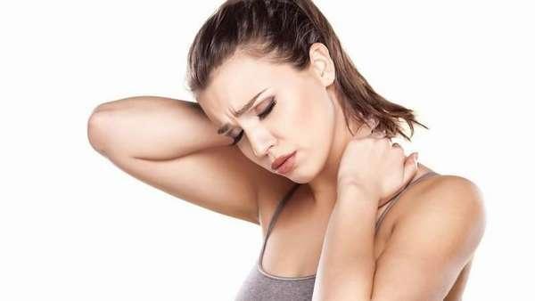 Причины развития миозита плеча: инфекции и переохлаждения