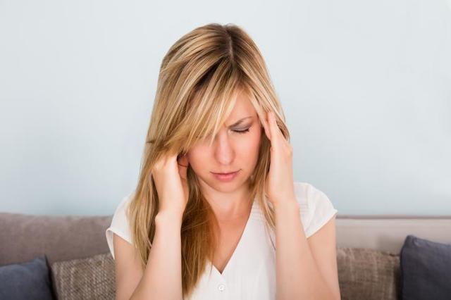 Хронические и затяжные психические расстройства: симптомы