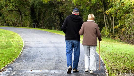Пиелонефрит у пожилых людей: симптомы и лечение