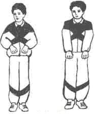 Дыхательная гимнастика по методу Стрельниковой: комплекс упражнений
