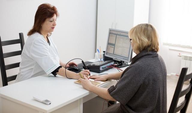 Биорезонансная диагностика: воздействие на организм человека