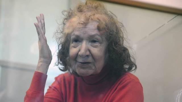 Шизофрения у пожилых, как вовремя распознать болезнь - Видео