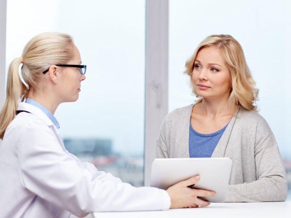 Энцефалит у взрослых: диагностика и лечение - (комариный, клещевой, вирусный)