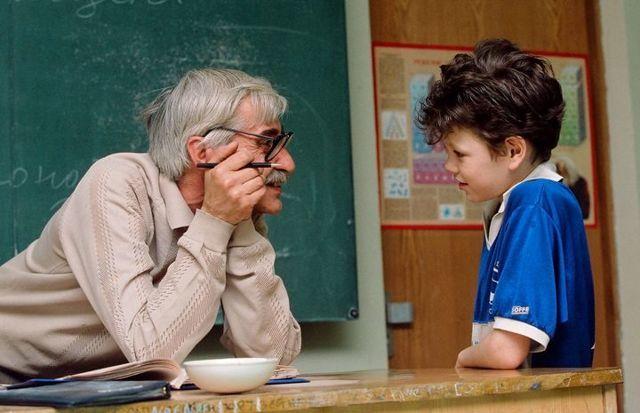Как учителю оформить льготную пенсию в 2020 году: подробный алгоритм действий