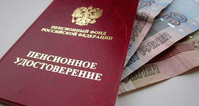 Полный перечень льгот для сварщиков: отпуск, сокращение смены и денежная компенсация за вредные условия труда