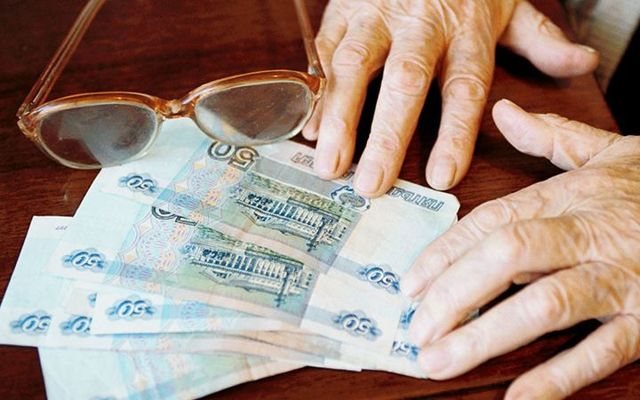 Какая адресная помощь положена пенсионерам в 2020 году: актуальный список дотаций