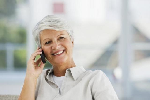 ТОП 10 Лучших гаджетов для пожилых родителей на подарок