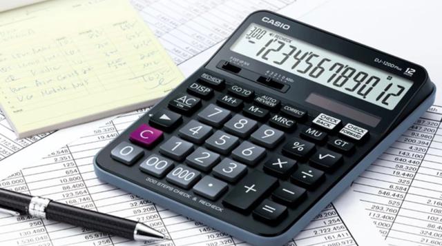 Расчет пенсии родившихся до 1967 года в 2020 году: самая актуальная формула