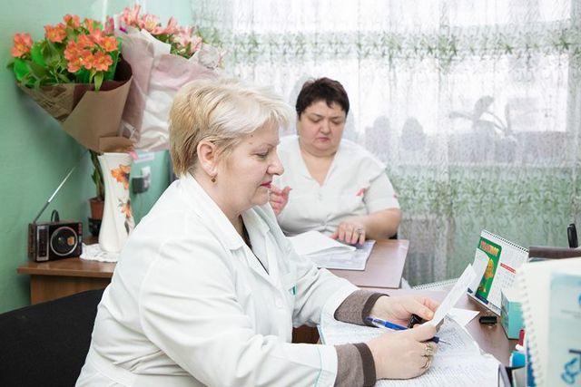 Льготная пенсия по выслуге лет для медиков в 2020 году: последния изменения в законодательстве