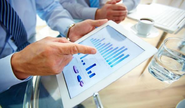 Индексация пенсий в 2020 году: особенности экономического понятия и размер коэффициента перерасчета